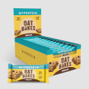 Oat Bakes - Chocolate Chip