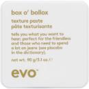evo Box O' Bollox Texture Paste 90g
