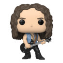 Pop! Rocks Def Leppard Vivian Campbell Pop! Vinyl Figure