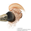MAC Sprinkle of Shine Kit - Gold