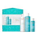 Moroccanoil Christmas Volume at Every Angle Gift Set (Worth £47.85)