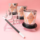 benefit Brow Superstars Set (Worth £129.00) (Various Shades)