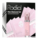 Rodial Pink Diamond Collection