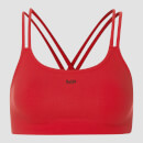 MP Women's Essentials Jersey Bra - Danger - XS