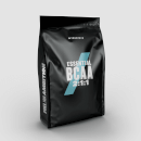 """Essential BCAA 2:1:1"" - 250g - Gin and Tonic"