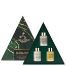 Aromatherapy Associates Seasonal Saviours Trio Collection (Worth £33.00)