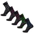 Nalini Coolmax 2.0 Socks
