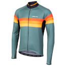 Nalini Logo 2.0 Long Sleeve Jersey