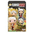 Funkoverse The Golden Girls Strategy Game (2 Pack)