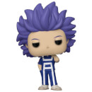 My Hero Academia Hitoshi Shinso EXC Pop! Vinyl Figure
