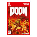 DOOM - Digital Download