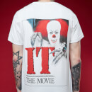 IT Unisex T-Shirt - White
