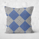 Ravenclaw 40x40cm Square Cushion Square Cushion