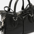 Tod's Women's D-Styling Micro Bag - Black