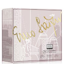 Erno Laszlo Fan Favorites Set (Worth $240.00)