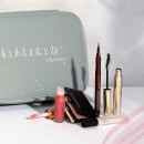 Kevyn Aucoin lookfantastic Discovery Bag (Worth AED 175)