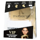 STARSKIN VIP Gold Mask Gift Set