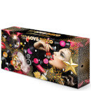 NYX Professional Makeup Christmas Lip Party 12 Day Advent Calendar