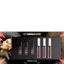 NYX Professional Makeup Vault Gift Set (Worth £45.00)