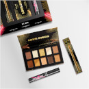 NYX Professional Makeup Get Down Complete Party Eye Christmas Gift Set