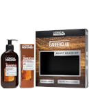 L'Oréal Paris Men Expert Barberclub Short Beard Gift Set