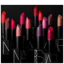 NARS Must-Have Mattes Lipstick 3.5g (Various Shades)