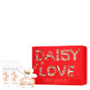 Marc Jacobs Daisy Love Eau de Toilette 50ml Gift Set