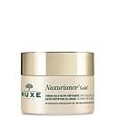 Nuxuriance® Gold Nutri-Replenishing Oil Cream 50ml