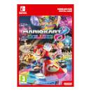Mario Kart 8 Deluxe - Digital Download
