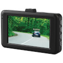 "RAC 3"" HD Display Dash Cam"