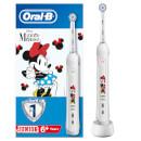 Junior Minnie Electric Toothbrush