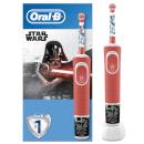 Oral-B Kids' Elektrische Tandenborstel Star Wars