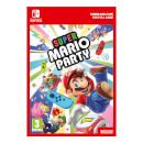Super Mario Party - Digital Download