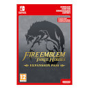 Fire Emblem: Three Houses - Expansion Pass - Digital Download
