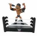 WWE Figures 5-Pack