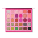 Morphe X Jeffree Star The Jeffree Star Artistry Palette