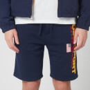 Polo Sport Ralph Lauren Men's Sport Shorts - Cruise Navy
