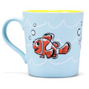 Disney Finding Nemo Boxed Mug