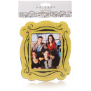 Friends Photo Frame Magnet