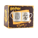 Harry Potter Dobby Vintage Mug