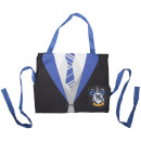 Harry Potter Ravenclaw Apron