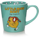 Little Miss Busy Mug