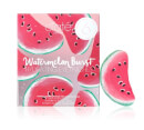 Ciaté London Watermelon Under Eye Patches
