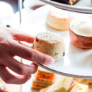 Spa Relaxation with Afternoon Tea for Two at a Radisson Blu Edwardian Hotel