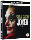 Joker - 4K Ultra HD