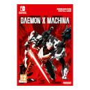 DAEMON X MACHINA - Digital Download