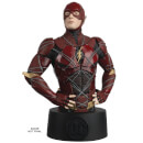 Eaglemoss DC Comics The Flash Bust