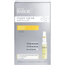 BABOR Power Serum Ampoules Retinol Serum