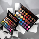 Morphe X James Charles The Mini James Charles Artistry Palette - Limited Edition