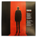 Mondo - Phantasm - Original Motion Picture Soundtrack LP